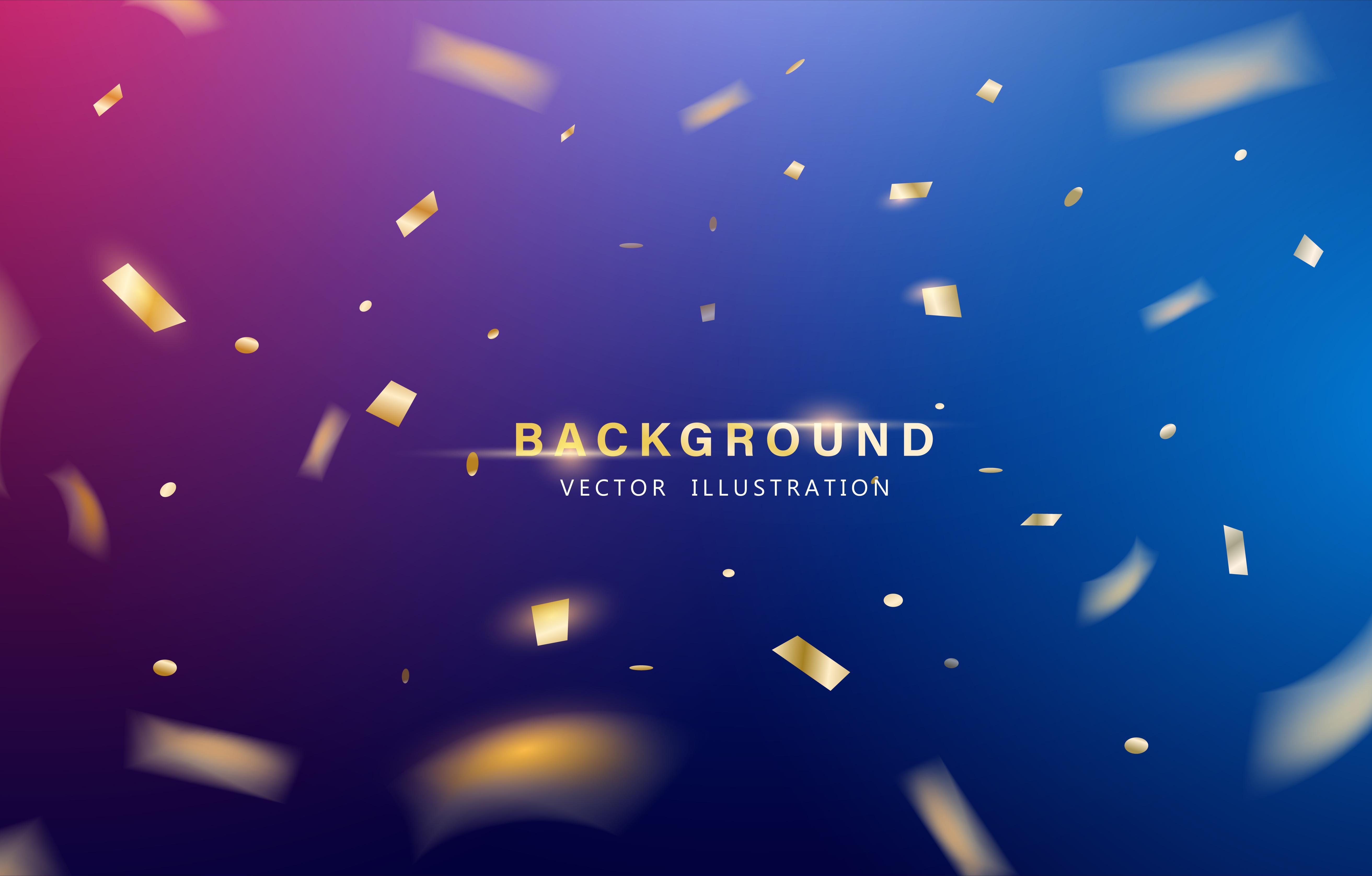 Party Celebration background 695384   Download Vectors 5250x3351