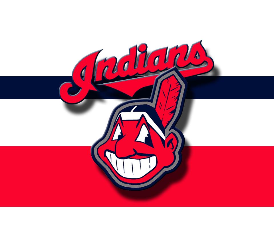 Hd Chiefs Wallpaper: Cleveland Indians HD Wallpaper