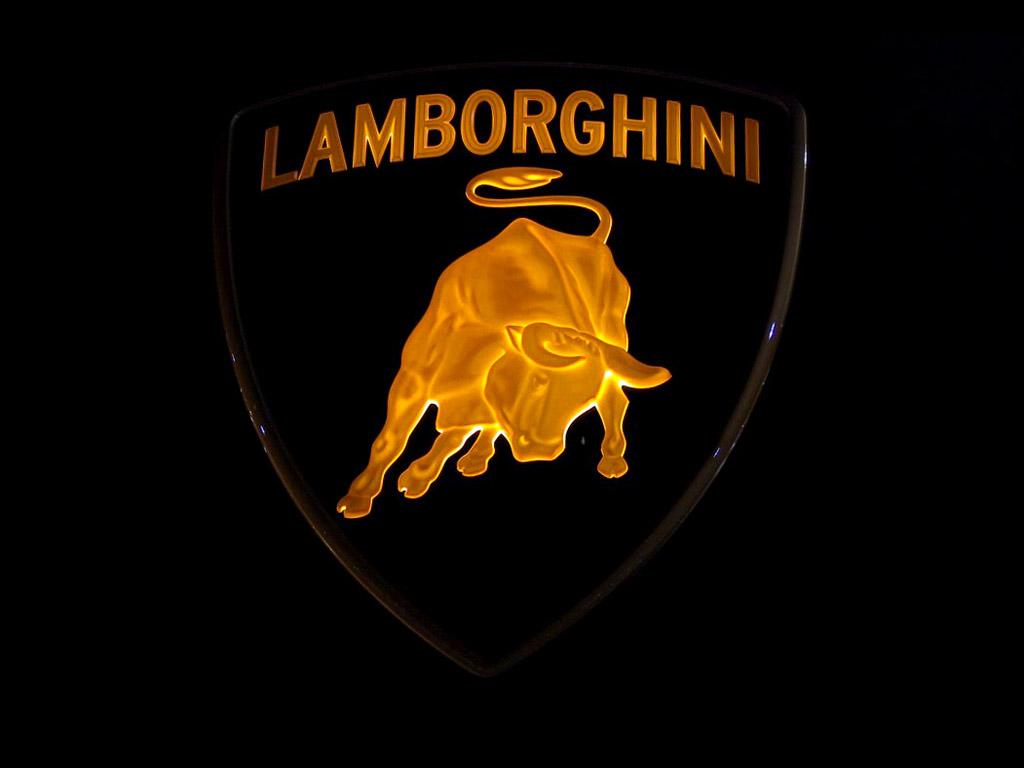 lamborghini logo wallpaper 2 normal lamborghini logo lamborghini logo 1024x768