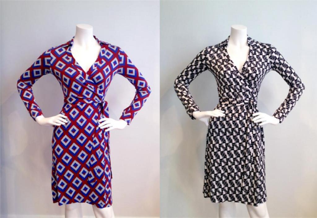 wwwfashiontrendyorgdvf wrap dresses work appropriate 2012html 1024x704