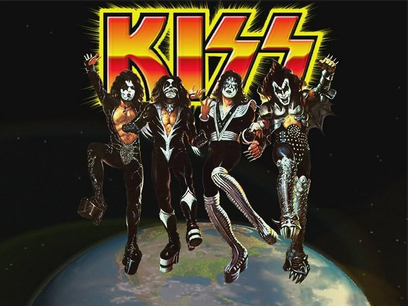 KISS Army images Kiss HD wallpaper and background photos 800x600