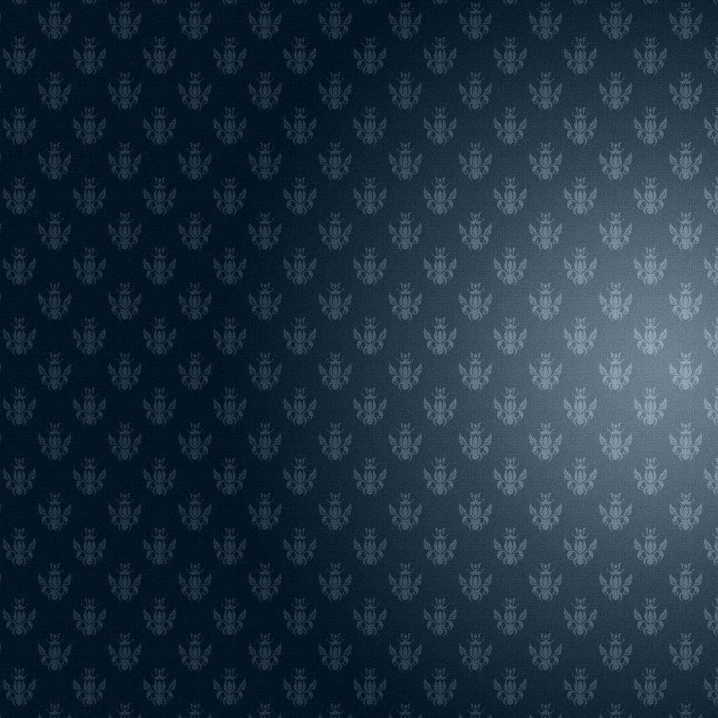 45 Fancy Black Wallpaper On Wallpapersafari