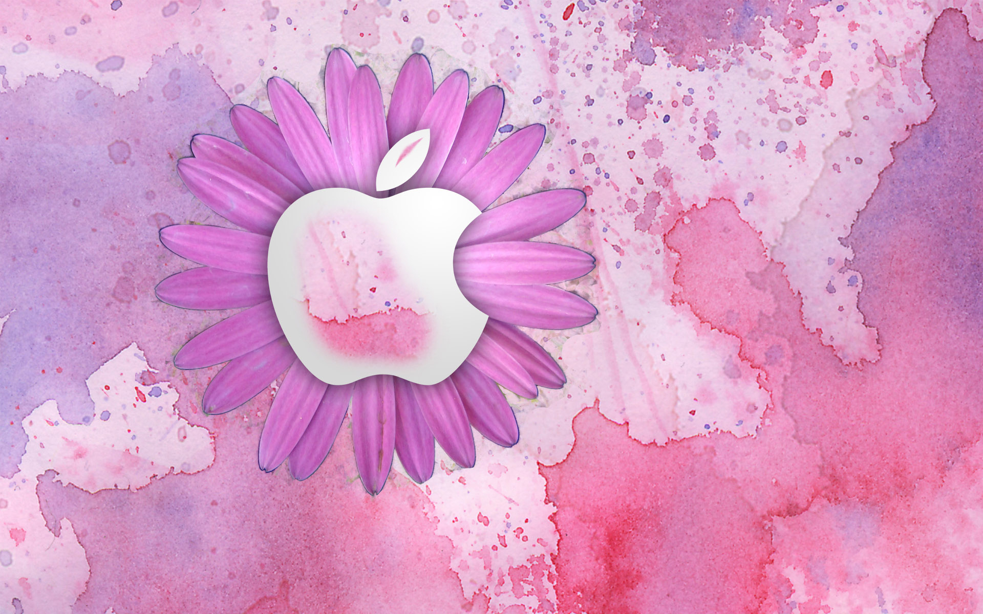 Girly Macbook Backgrounds wallpaper wallpaper hd background 1920x1200