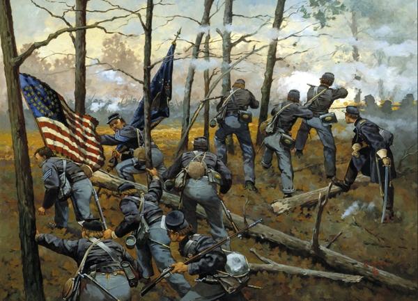 civil war 3146x2274 wallpaper USA Wallpaper Desktop Wallpaper 600x433