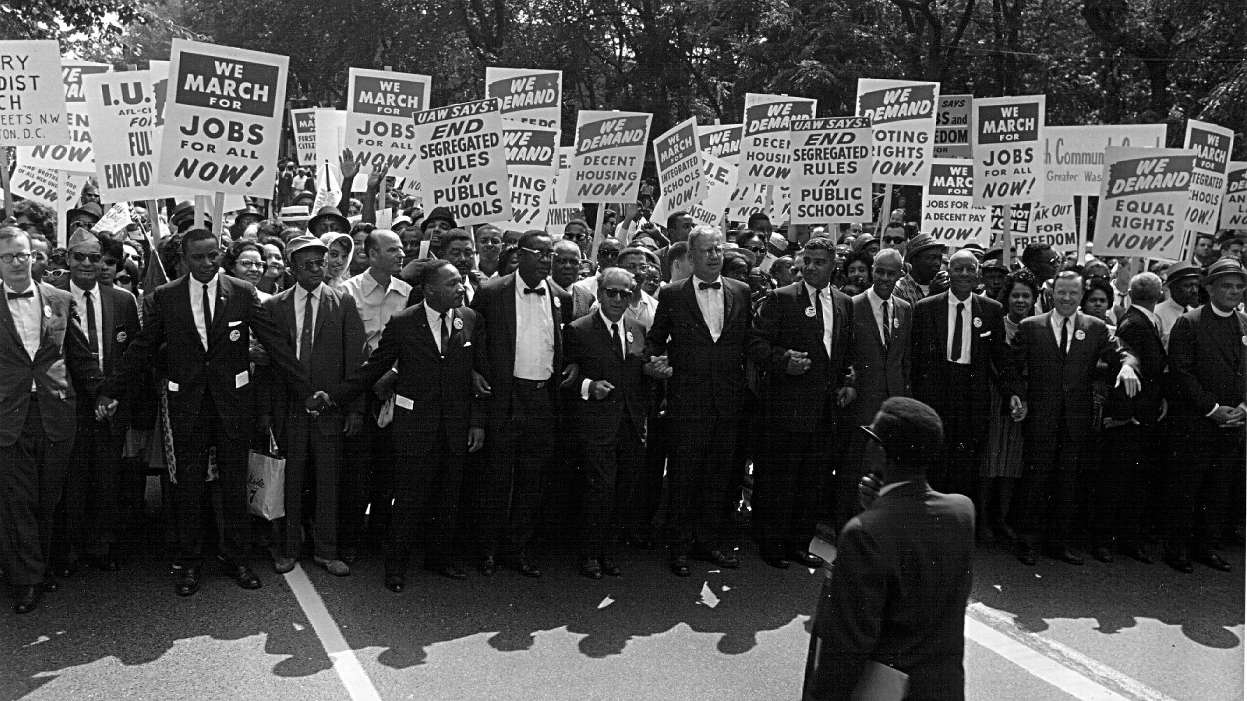 black history wallpaper - photo #11