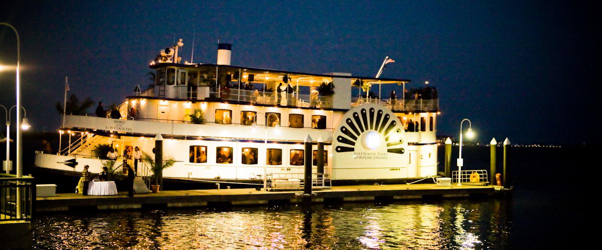Related image with Cruises Charleston Sc 1200x500