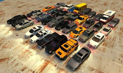 gta 5 hd cars wallpaper black loooking for the hottest cars on gta 5 512x304