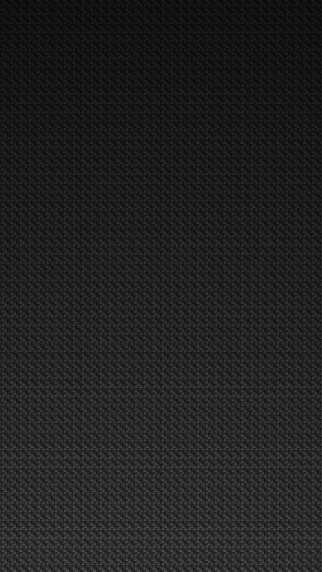 Carbon fiber background iPhone 5s Wallpaper Download iPhone 640x1136