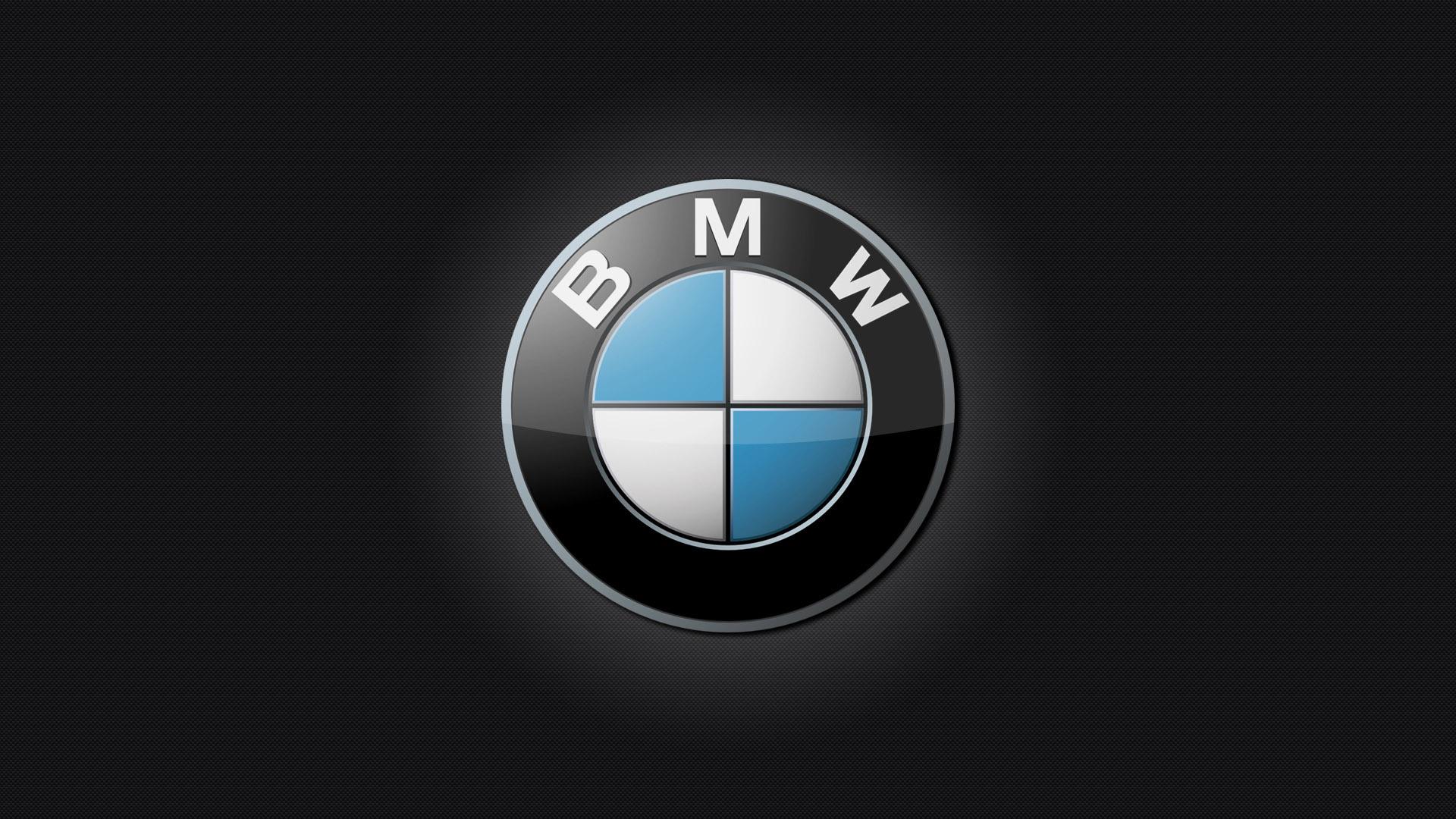 BMW 1920x1080