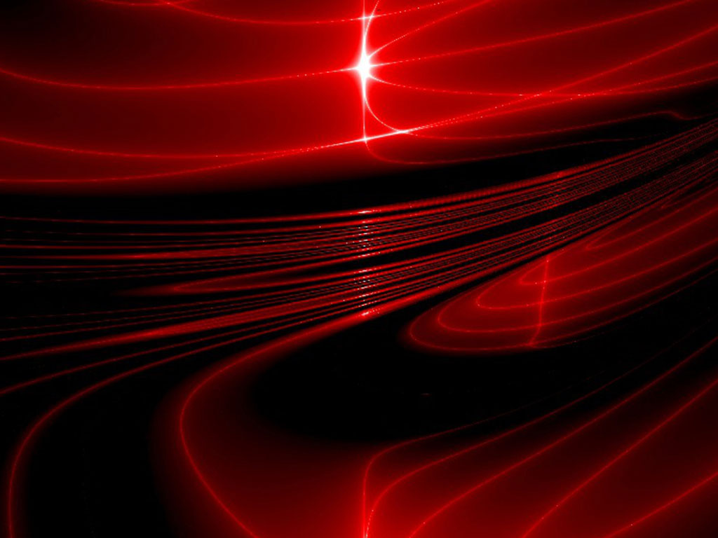 Red Sunrise Tablet wallpapers and backgrounds Tablet wallpapers 1024x768