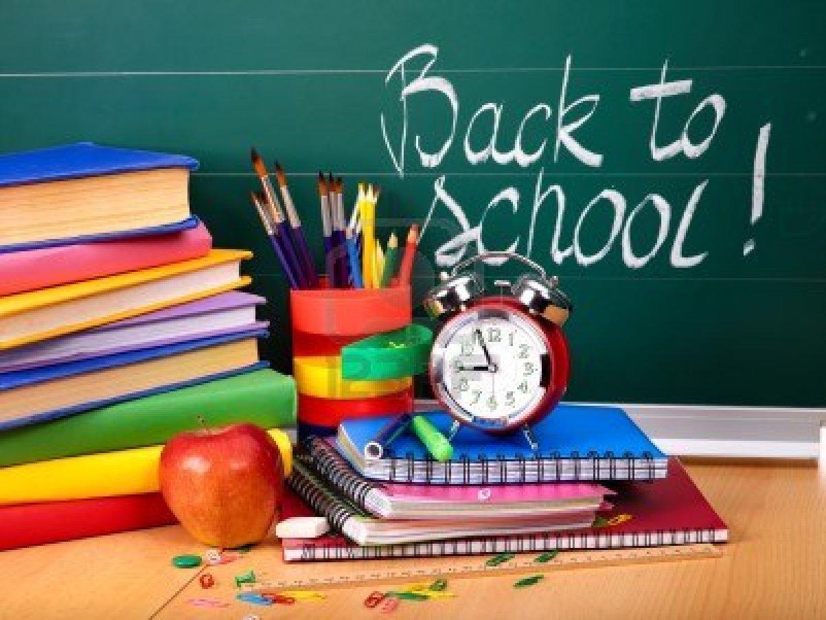 Mikeys Mom Back to School 1203x903