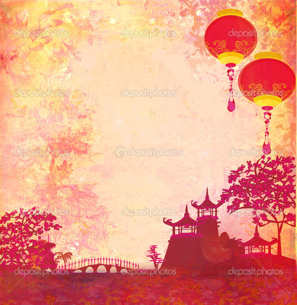 httpwwwsmscscomphotooriental style wallpaper 1920x108023html 994x1023