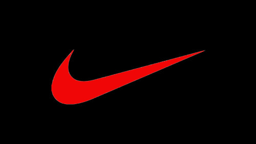 Swoosh for Phil Knight and his new brand of soccer cleats Nike 500x281