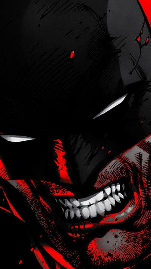 New BATMAN Film Coming 2021 With Younger Dark Knight   ComicsVerse 640x1136