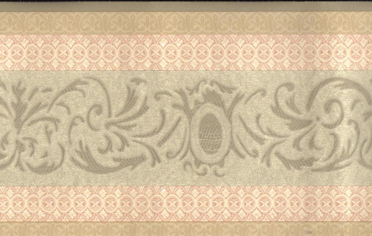 Discount Wallpaper And Borders 1192x757