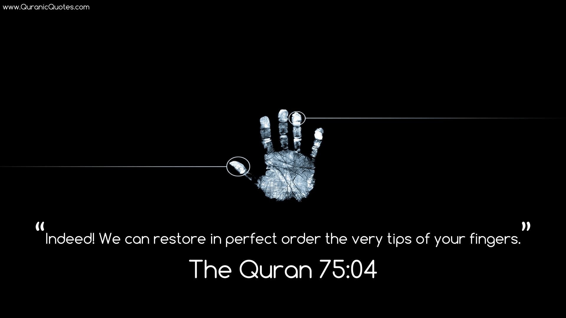 Best Islamic Quotes Wallpapers Hd 1 Quotes