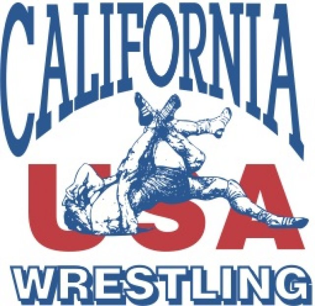 usa wrestling logo image search results 640x622