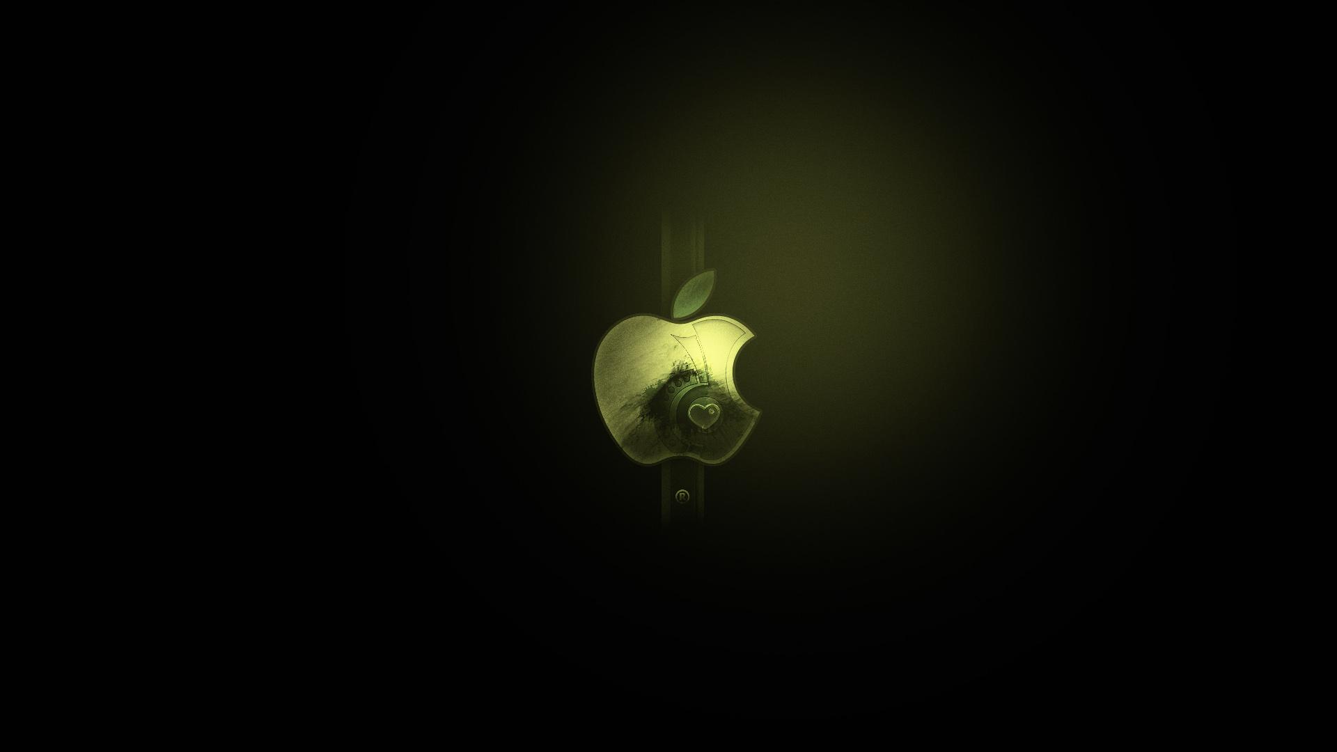900 Wallpaper Apple Cross  Paling Baru