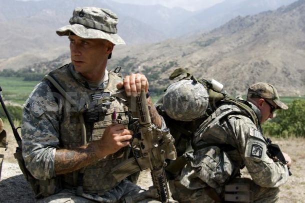 Army Homepage United States Army 610x405