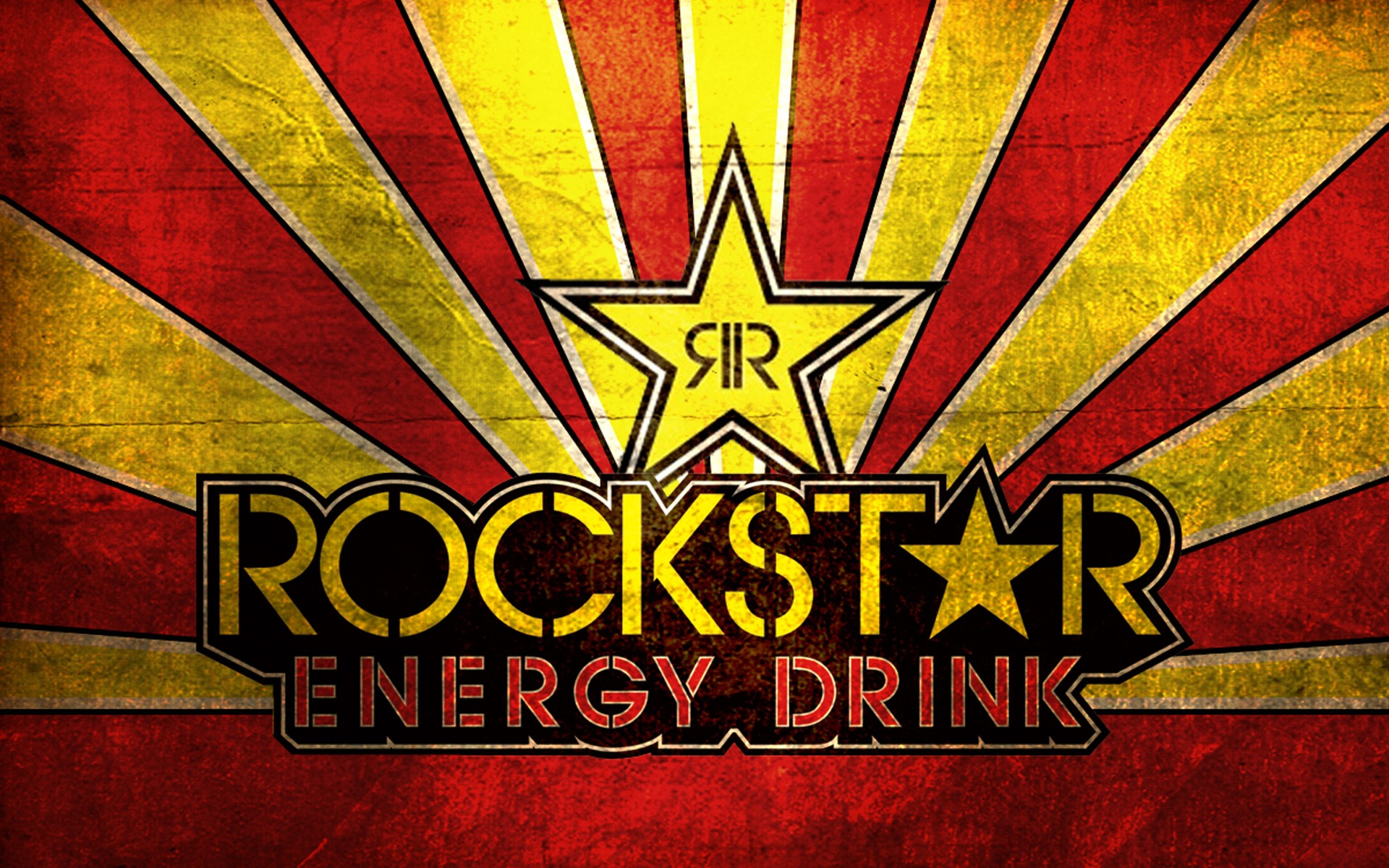 Rockstar Energy Wallpaper 1920x1200 Rockstar Energy Drink 1920x1200
