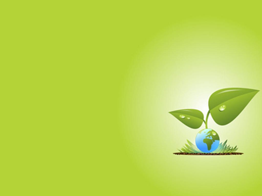 картинки для оформления презентаций по экологии принять