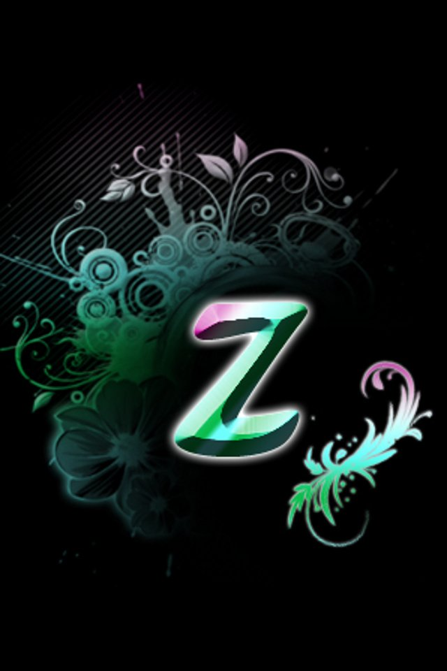 You Can Download Wallpaper Zedge For Your Mobile Directly With The Qr 640x960