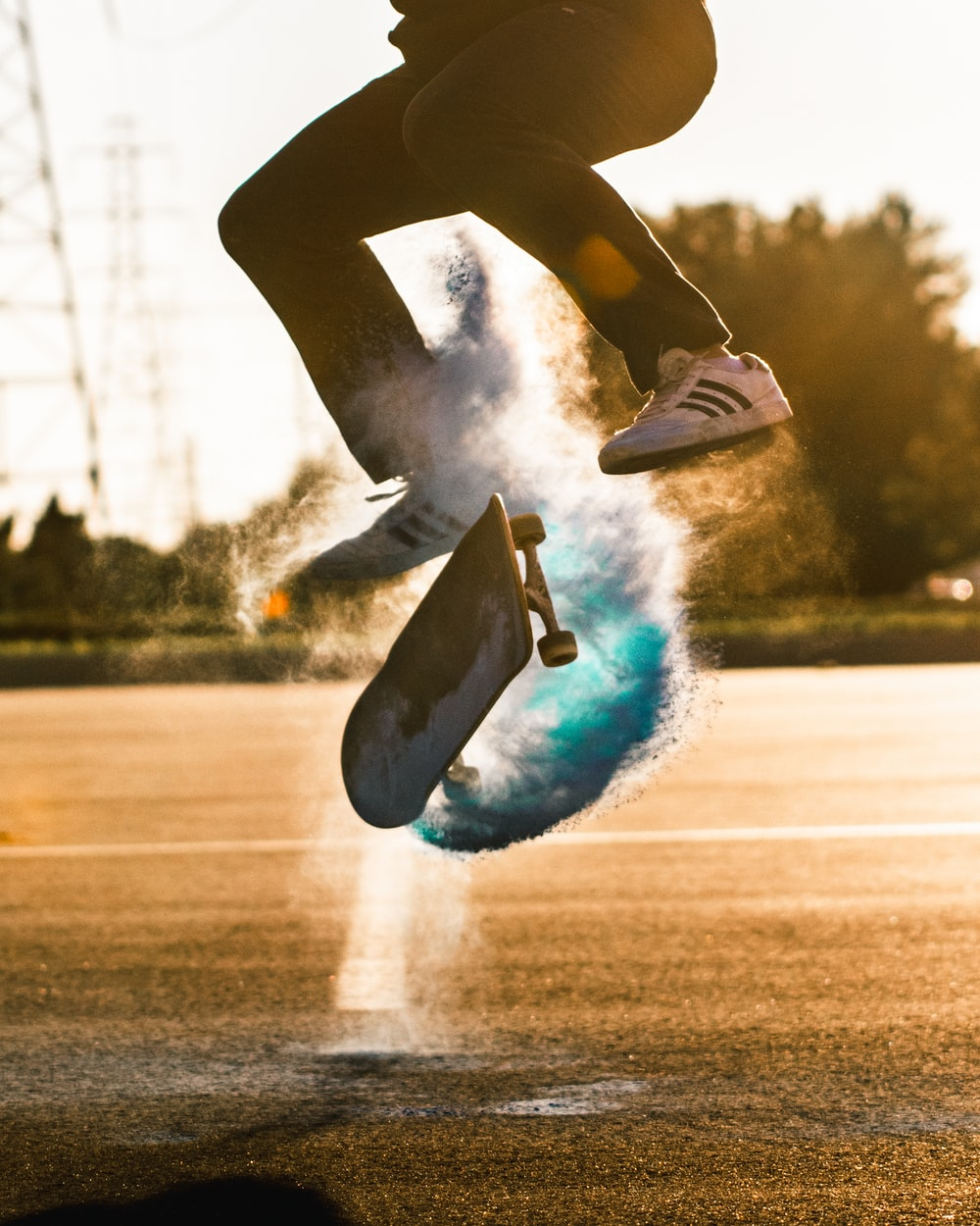 100 Skate Pictures Download Images on Unsplash 1000x1250