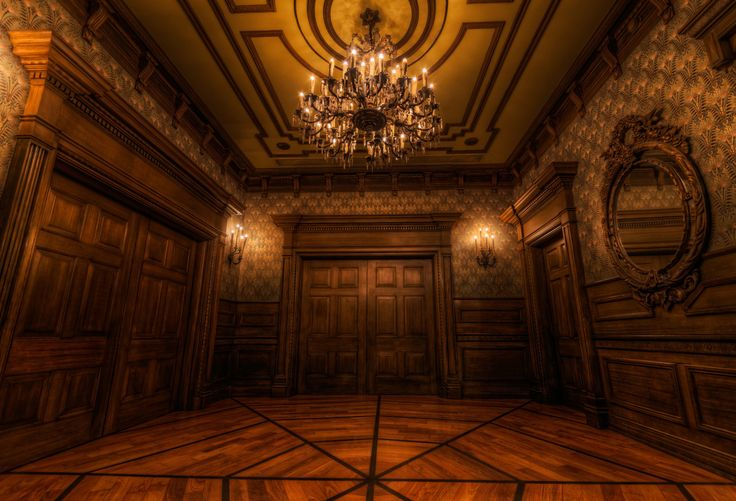 Haunted Mansion Foyer Wallpaper For Sale : Haunted mansion foyer wallpaper wallpapersafari