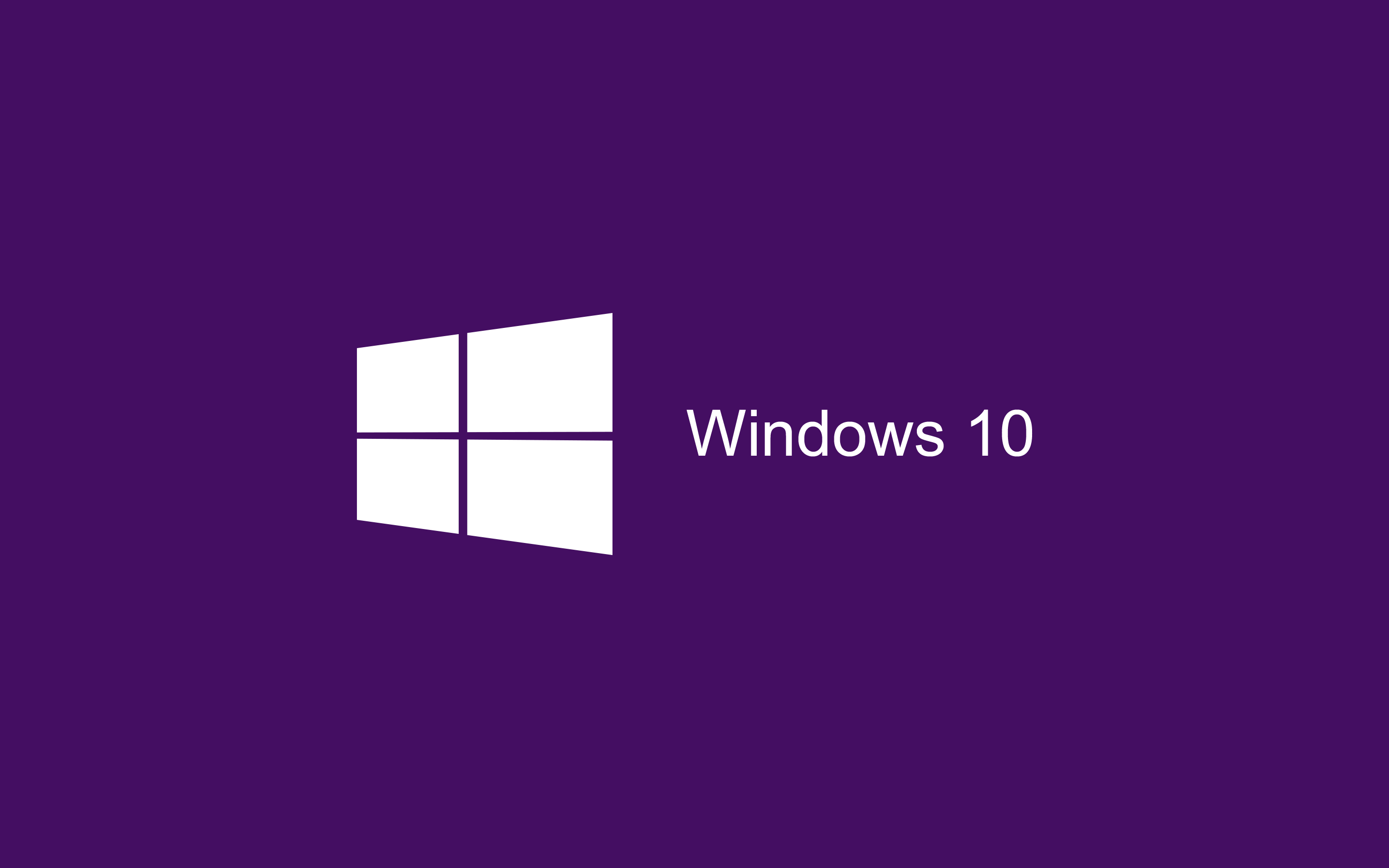 Windows 10 HD Wallpaper Sky HD Wallpaper 2880x1800