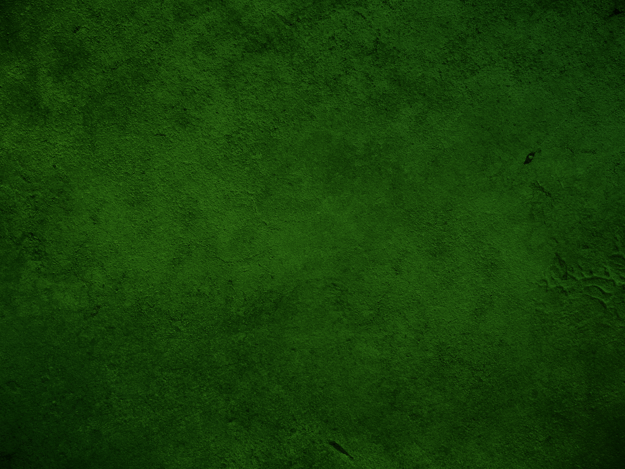 Green Background Design Wallpaper Emerald Green W...