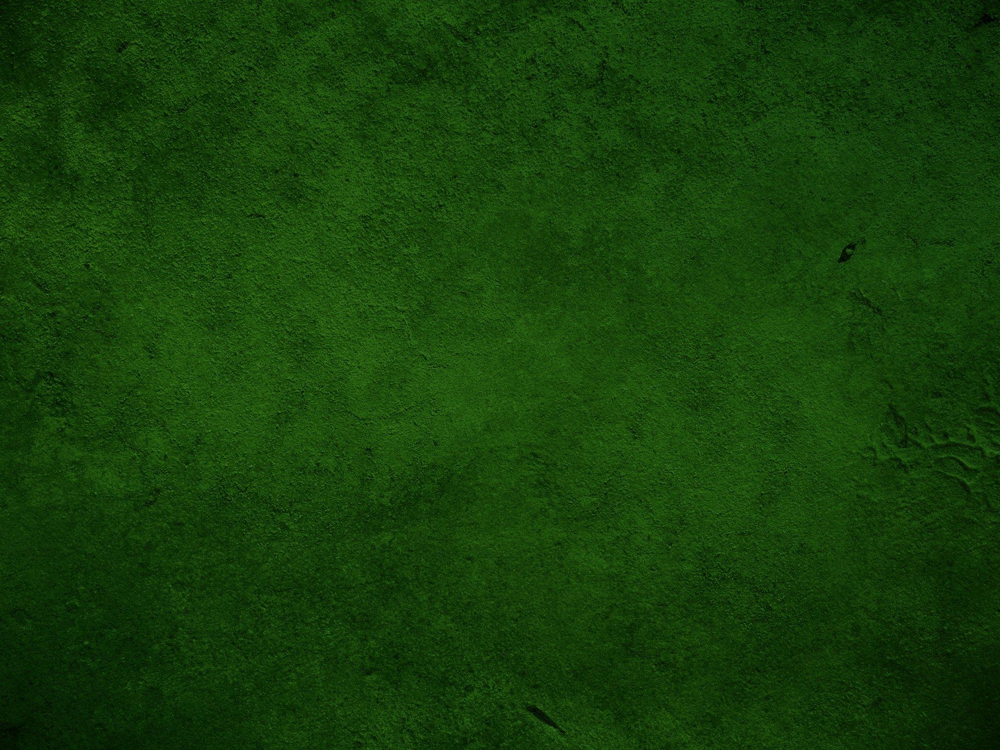 Emerald Green Wallpape...