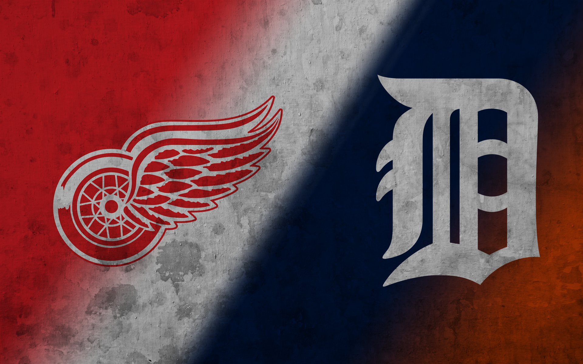 Download Detroit Red Wings Backgrounds 1920x1200