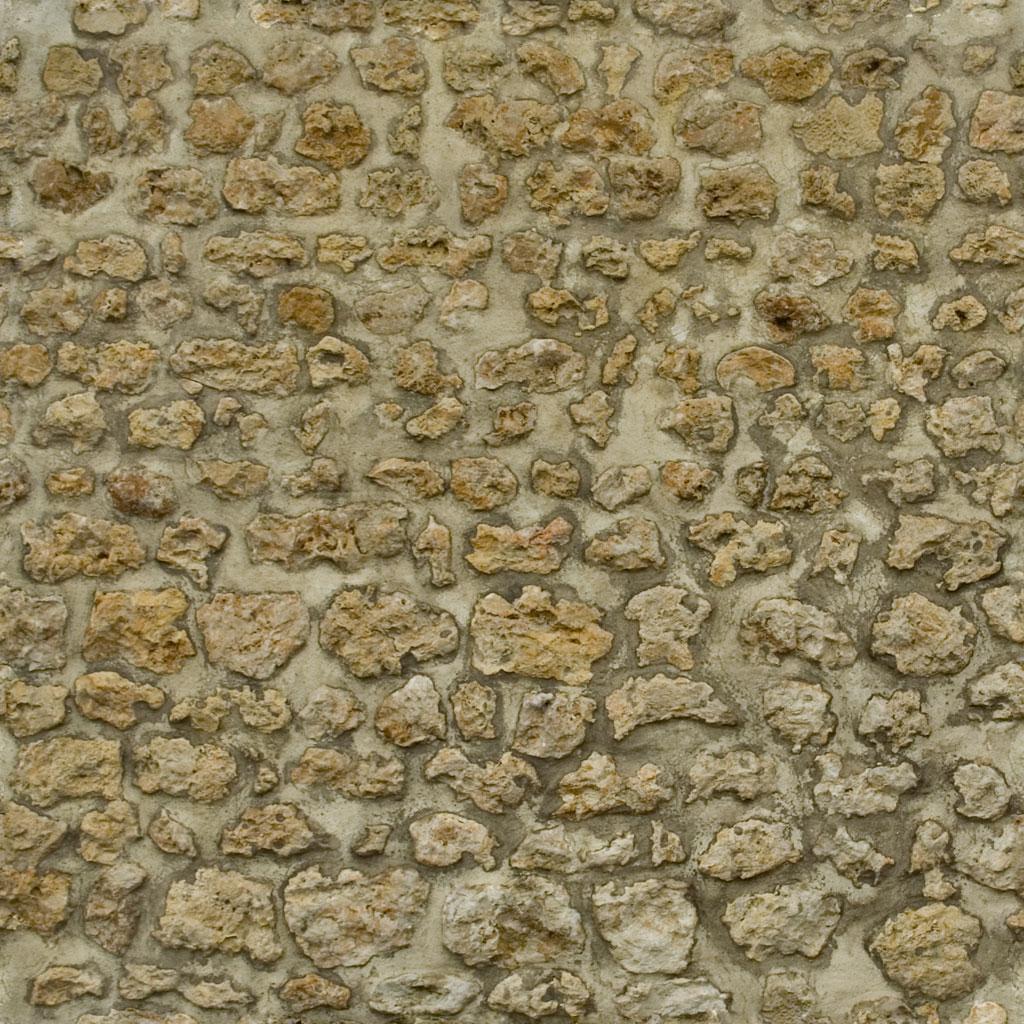 wallpaper stone look wallpapersafari. Black Bedroom Furniture Sets. Home Design Ideas