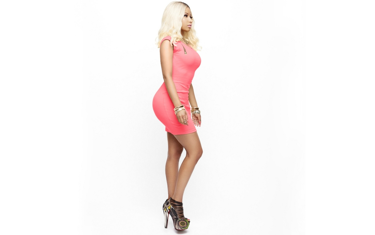 Nicki Minaj Wallpaper Hd photos of Nicki Minaj Wallpaper HD on Your 1300x813