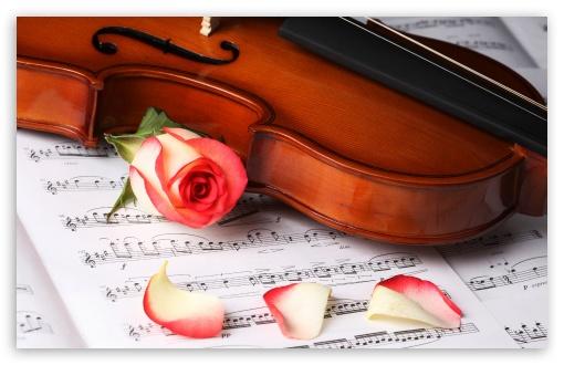 Classical Music HD wallpaper for Standard 43 54 Fullscreen UXGA XGA 510x330