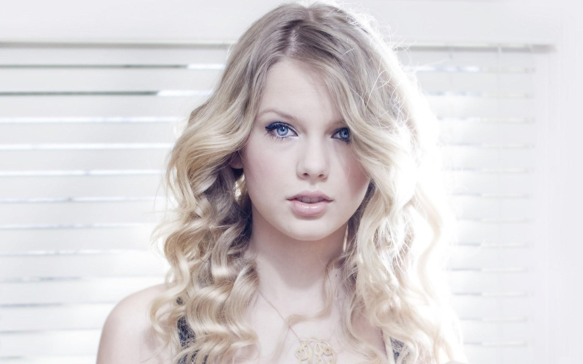 Taylor Swift 2017 Wallpapers 1920x1200