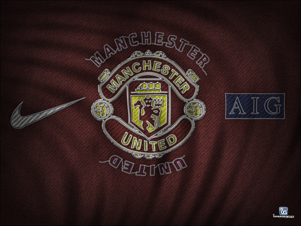 Awesome manchester united wallpapers wallpapersafari - Cool man united wallpapers ...