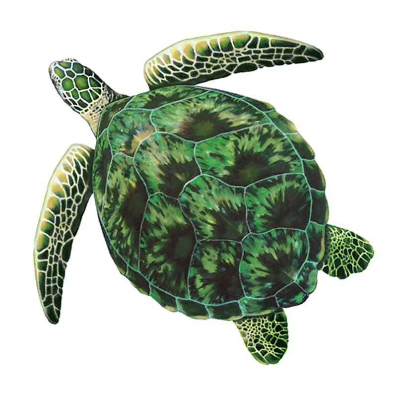 sea turtle   Bing Images Tattoo ideas Pinterest 800x800