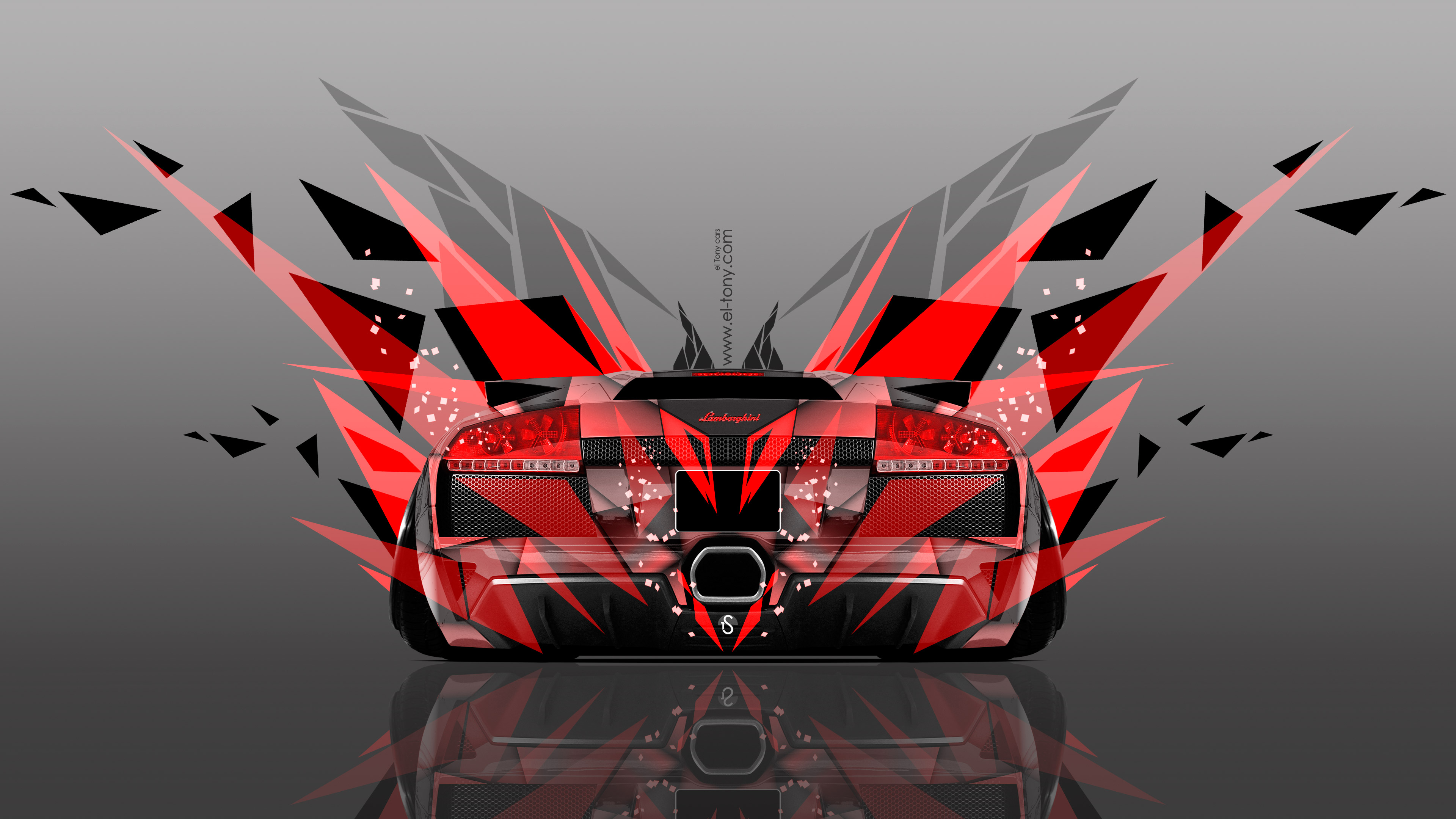 Transformers 4k Wallpaper Wallpapersafari