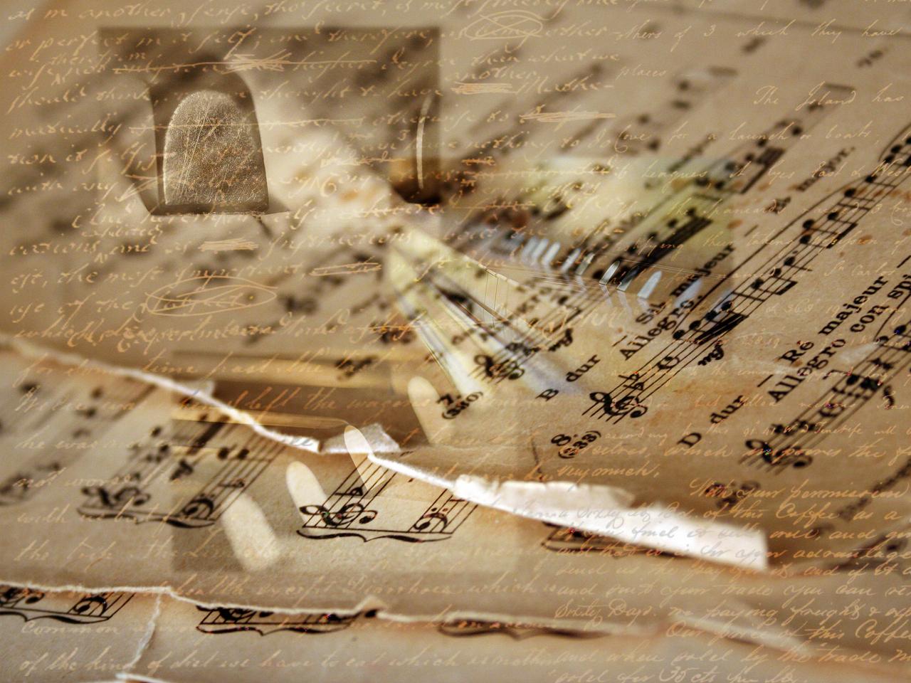 HDMusic: High Definition 24 Bit Music Download