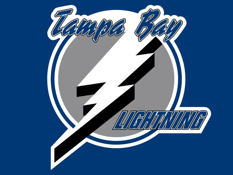 Tampa Bay Lightning wallpaper   ForWallpapercom 807x605