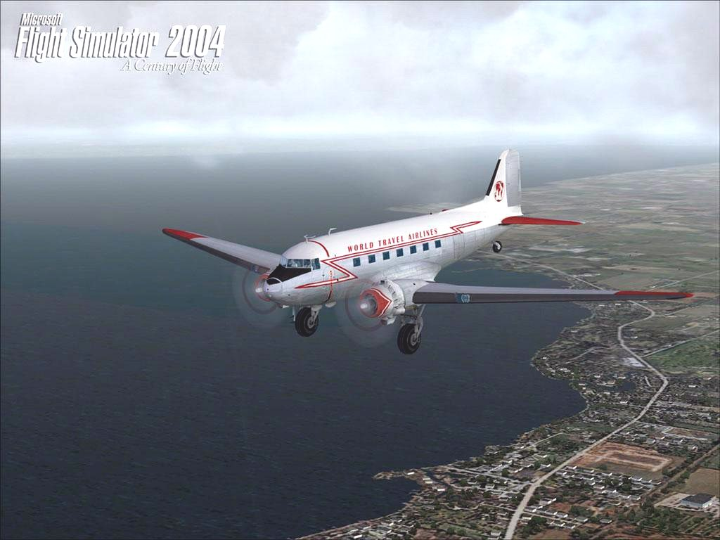 microsoft flight simulator 2006   1024 x 768   download wallpapes 1024x768