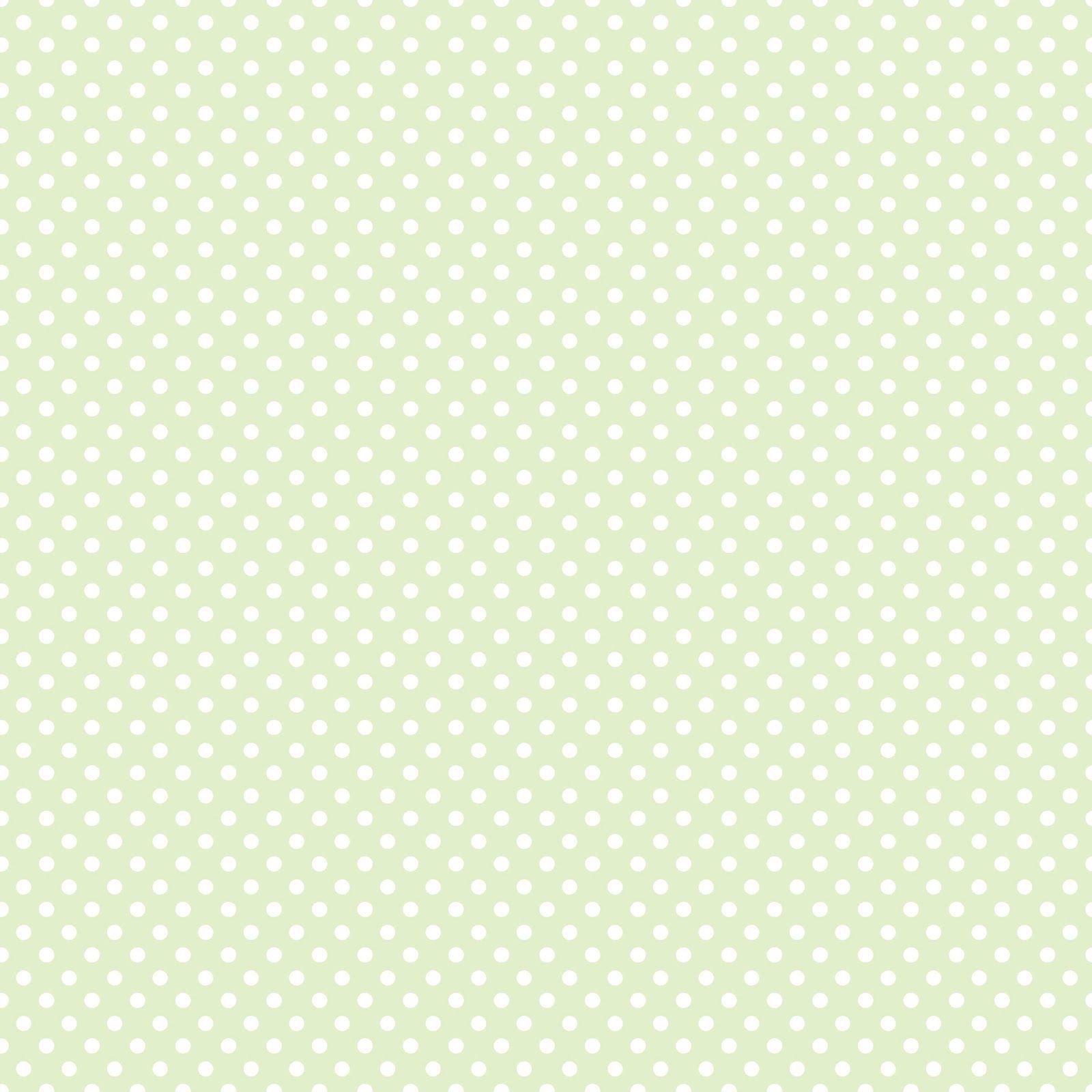28 Elegant Image of Scrapbook Backgrounds Printables Scrapbook 1600x1600