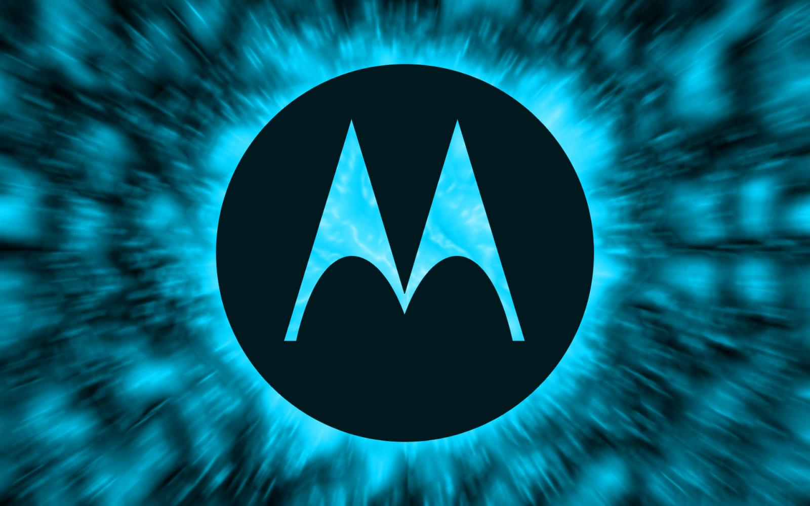 Motorola Moto E Wallpaper