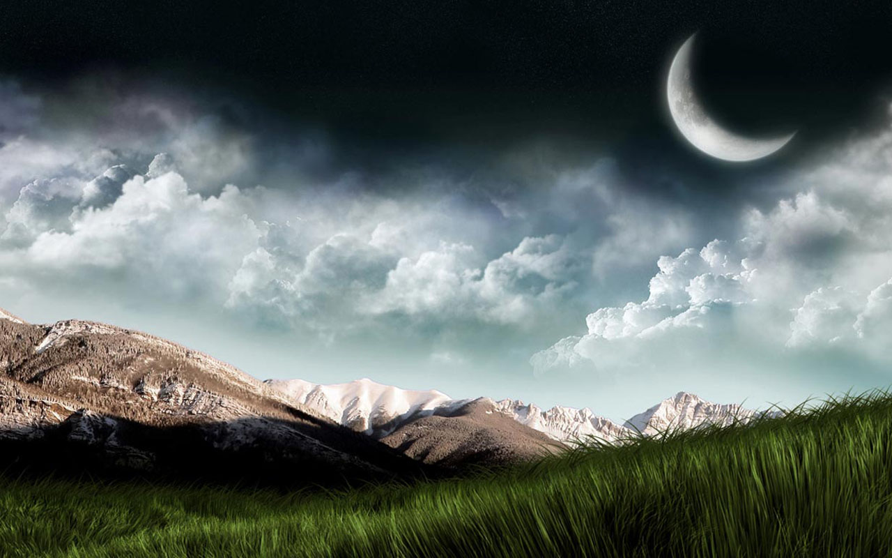 Free Download Wallpaper Laptop Wallpapers 1280x800 For Your
