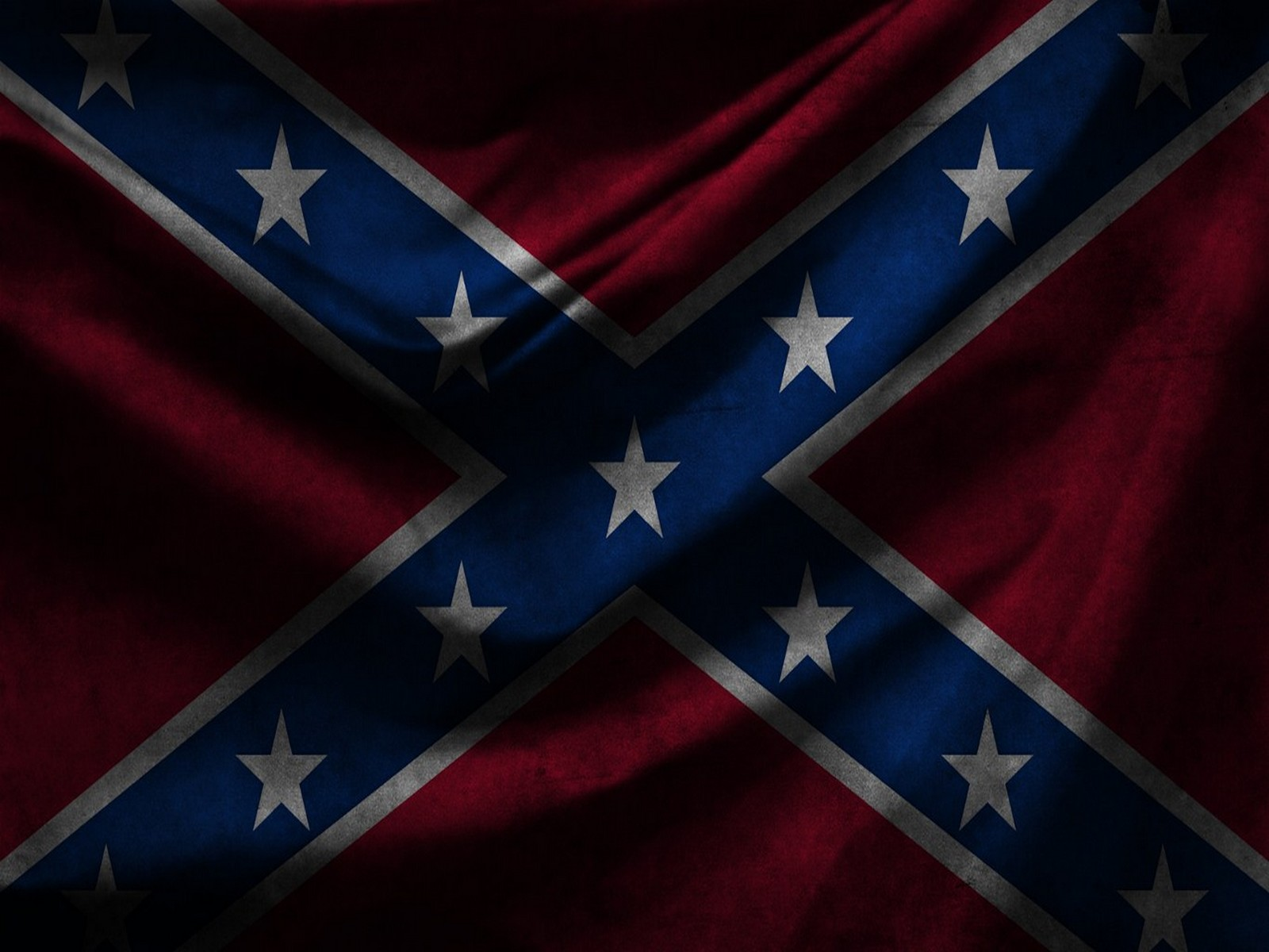 rebel flag computer wallpaper MEMEs 1600x1200