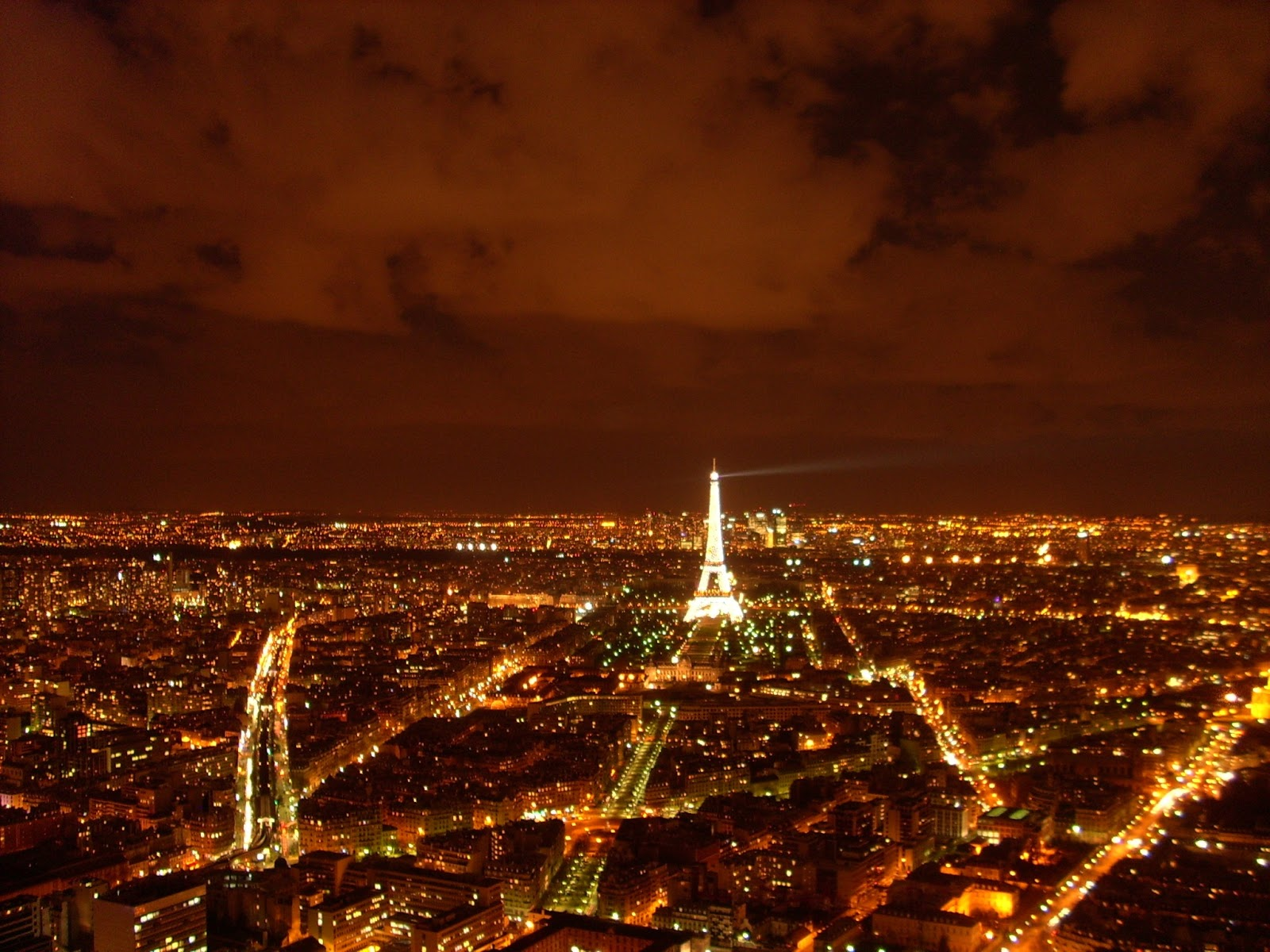 city at night wallpaper apk   wwwhigh definition wallpapercom 1600x1200