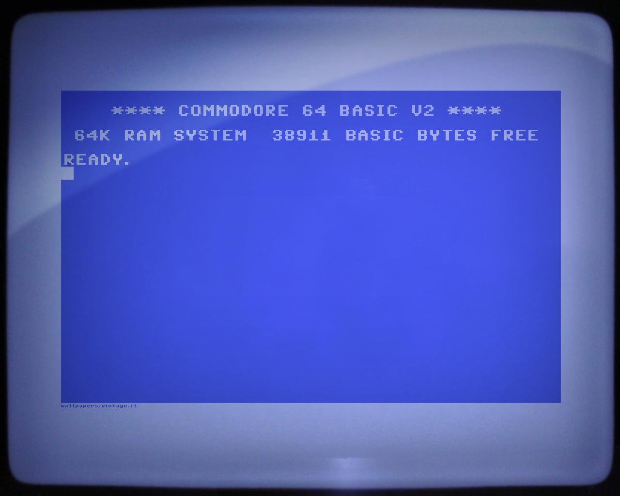 Best 56 Commodore 64 Wallpaper on HipWallpaper Donkey Kong 64 1280x1024