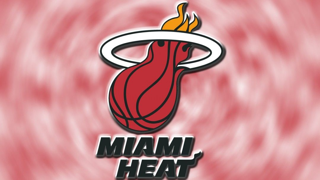 Miami Heat Wallpapers HD 2015 1080x607
