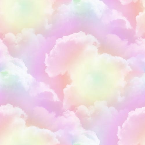 cloud background Tumblr 500x500